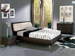Blue And Brown Bedroom by Blue And Gray Bedrooms Beautiful Pictures Photos Of Remodeling