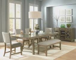 dining room new average dining room table size style home design