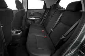 nissan juke interior 2014 nissan juke price photos reviews u0026 features