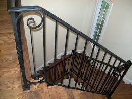Home Depot Stair Railings Interior Interior White Interior Stair Railing Installing Systems Kits