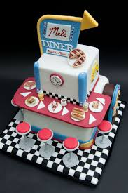 307 best beautiful cakes images on pinterest biscuits amazing