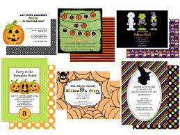 with love 2012 halloween designs