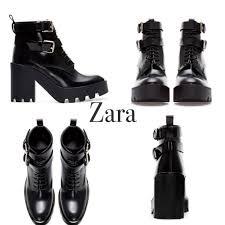 womens boots deichmann ankle boots deichmann boots image