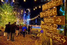 pennsylvania u0026 beyond travel blog cross riverrink winterfest