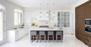 astounding kitchen designer toronto 36 in new kitchen designs with