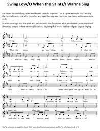 240 best choir images on classroom and