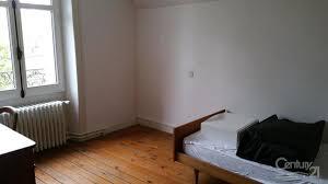 chambre a partager chambre à louer 1 pièce 16 m2 redon 35 bretagne