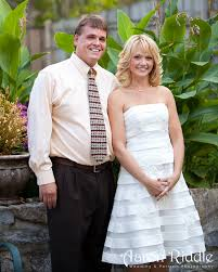 The Dining Room Kerns Street Inwood Wv by Fast Affordable 39 00 Civil Marriages Weddings In Winchester