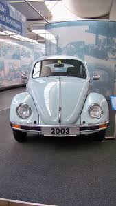 volkswagen car beetle old 477 best vw images on pinterest old cars car and vw beetles