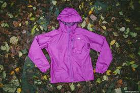 bike raincoat ultralight rain jackets bikepacking com