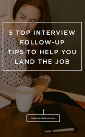 Pinterest Careers The 25 Best Ideas About Job Search Tips On Pinterest Job Search