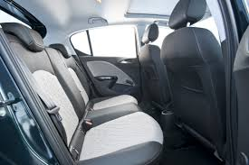 opel corsa interior 2016 new for 2015 vauxhall corsa first impressions petroleum vitae