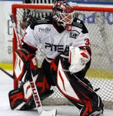 Eliteprospects.com - Marcus Nyberg - img_6299