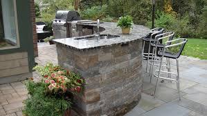 outdoor kitchen island designs patio kitchen monstermathclub