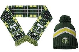 gift ideas for soccer fans 21 gift ideas for the soccer fan in your life soccer galleries