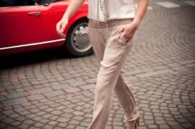 look good when heading out with these fashion tips 12 mistakes that make you look messy reader u0027s digest