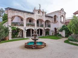chateau homes chateau valley california luxury homes mansions for