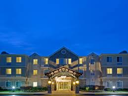 mount laurel hotels staybridge suites philadelphia mt laurel mount laurel hotels staybridge suites philadelphia mt laurel extended stay hotel in mount laurel new jersey