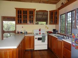 Different Drummers Kitchen Romantic Luxury Tree House With Wireless In Vrbo