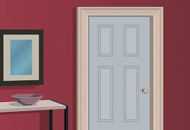 home depot interior door installation cost new design ideas