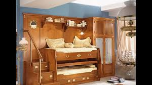 Youth Bedroom Furniture Manufacturers Black Kids Bedroom Furniture Yunnafurnitures Com
