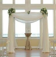 wedding arches to rent wedding canopy rental in atlanta from a rented event