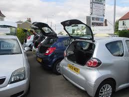used chevrolet matiz s nook car sales