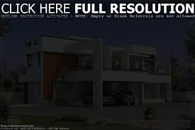 best 25 two storey house plans ideas on pinterest 2