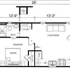 floor plans with guest house guest house plan modern studio contemporary plans and designs