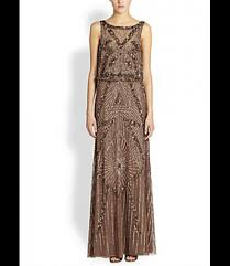 dress we looking for a dress we offer large collection of dresses