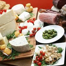 casa nostra cuisine casanostra dijon com restaurant italien à dijon