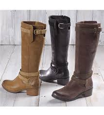 ugg s darcie boot ugg australia s darcie bootfree shipping on this ugg