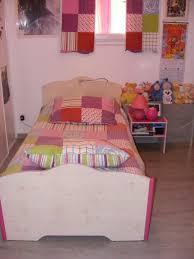 chambre bebe d occasion déco chambre bebe d occasion 89 23081636 couvre