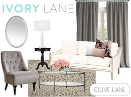 olive lane fashion friday ivory lane friday february 8 2013