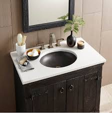 nsl under cabinet lighting sinks bathroom sinks undermount ruehlen supply company north