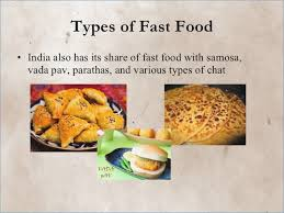 Persuasive Speech Fast Food Powerpoint Manway Me Fast Food Ppt