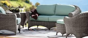 home decorators furniture popular home decorators outdoor furniture outdoor patio furniture