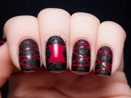 halloween halloween nail art designs acrylic nnails
