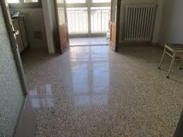 piombatura pavimenti pavimenti graniglia di marmo best plastico con graniglia di marmo