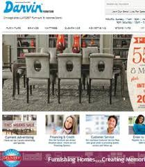 furniture sales black friday darvin furniture black friday deals sales 2016