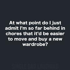 Single Dad Meme - single dad laughing quotes original meme 33 my favorite daily things
