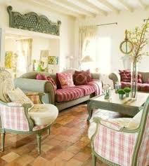 canape rustique salle de séjour canape de salon style rustique fauteuil deco plante