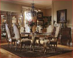 Furniture For Dining Room Jacobean Dining Room Furniture Awesome Jacobean Revival Style