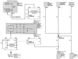 hyundai matrix 2004 wiring diagram hyundai free wiring diagrams