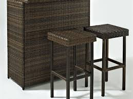 Bar Set For Home by Bar Stools Perfect Kitchen And Bar Stools For Home Design