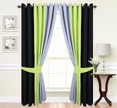Green Striped Curtains Fresh Lime Green Striped Curtains 2018 Curtain Ideas