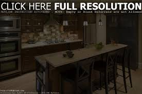 kitchen kitchen design houzz custom decor backsplash ideas white