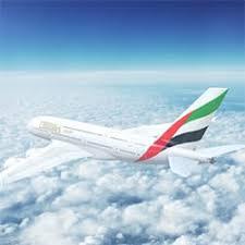 emirates inflight shopping emirates skywards frequent flyer rewards program guide finder com au