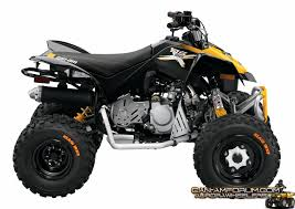 2015 youth lineup can am atv forum