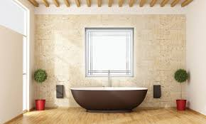 100 prairie home designs best 25 roof overhang ideas on